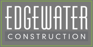 edgewater-construction-home-header-white-background-transparent-3